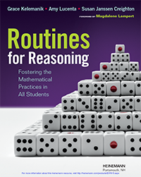 routines-for-reasoning-cover